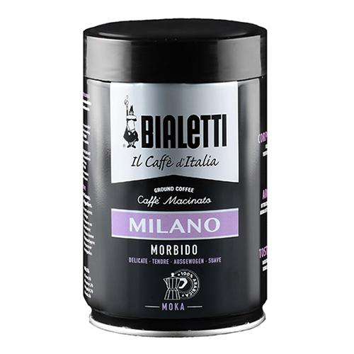 Bialetti Milano 250 gram