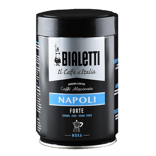 Bialetti Napoli 250 gram