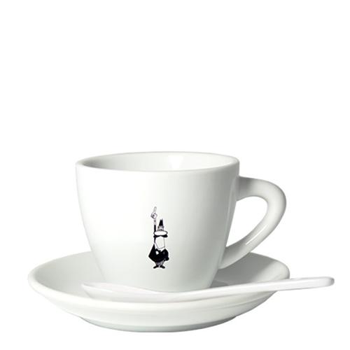 Bialetti cappuccino kopje