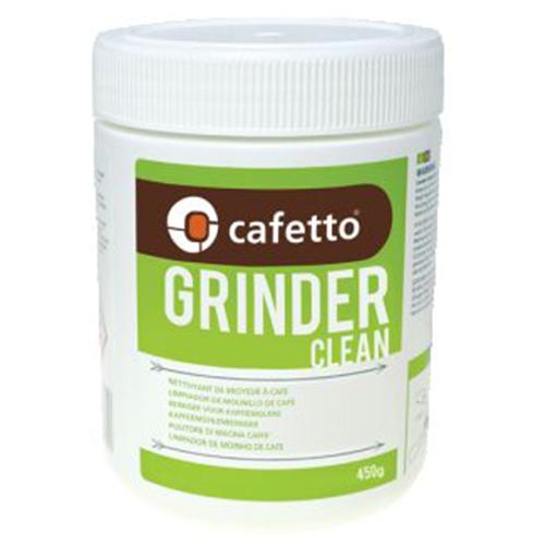 Cafetto Grinder Clean koffiemolenreiniger