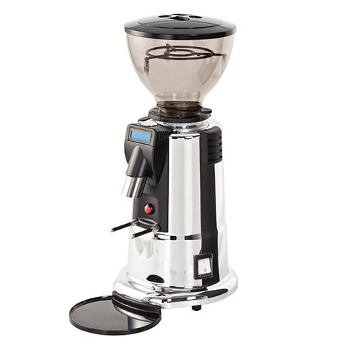 Macap M4D koffiemolen