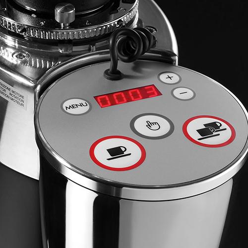 Mazzer Super Jolly Electronic koffiemolen