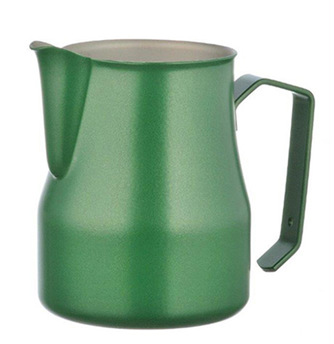 Motta Melkkan Groen 50cl