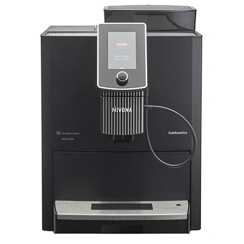 Nivona 1030 espressomachine