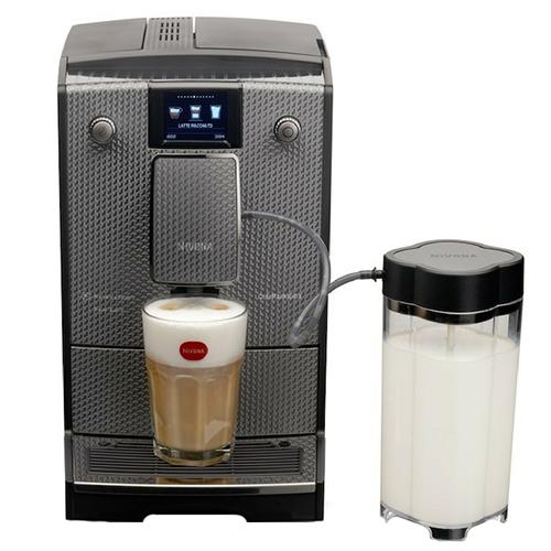 Nivona 789 espressomachine