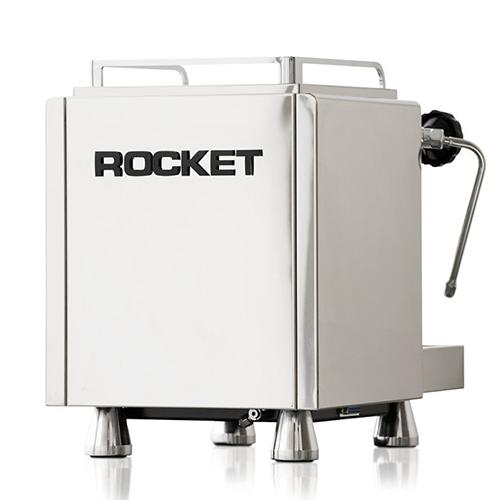 Rocket R60V