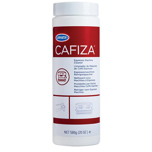 Urnex Cafiza reinigingspoeder