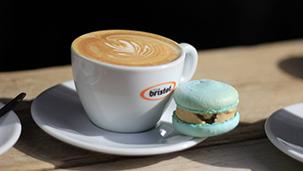 espresso4you.nl koffie
